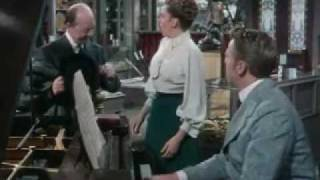 In The Good Old Summertime (1949) Put Your Arms Around Me