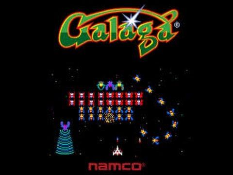 Play Galactica