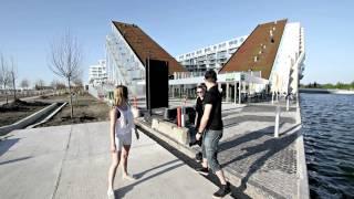 GSWS 2014: Bjarke Ingels