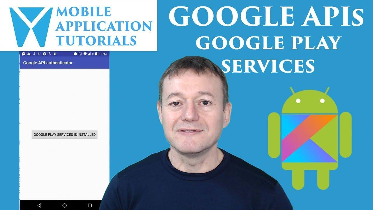 Tutorial] gm:studio: add google play games service – part ii | fm.
