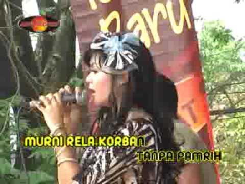 Dian Marshanda - Permohonan (Official Music Video)