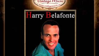 14Harry Belafonte    Come Back Liza VintageMusic es
