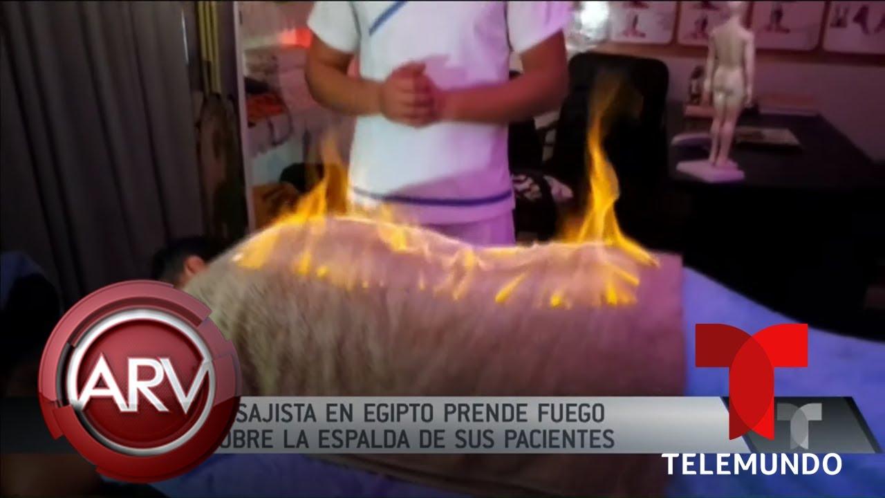 masaje de próstata de alta calidad