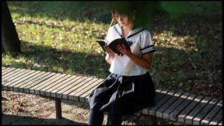 少女:音羽りお/監督:藍河兼一/音楽:RazRez/撮影機材:Canon EOS 5...