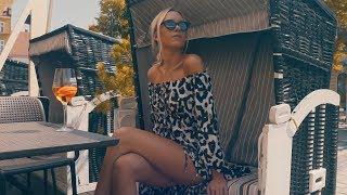 Vice Versa - I love you (Official Video) Disco Polo 2018