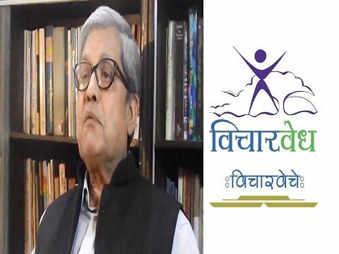 Dileep Padgaonkar :- Free press VS Controlled press
