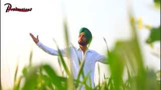 Sai Mere Sai | Singh Preet | Latest Punjabi Songs 2013 | HD