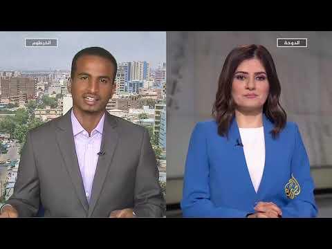 مرآة الصحافة الثانية 25/9/2018  - نشر قبل 1 ساعة