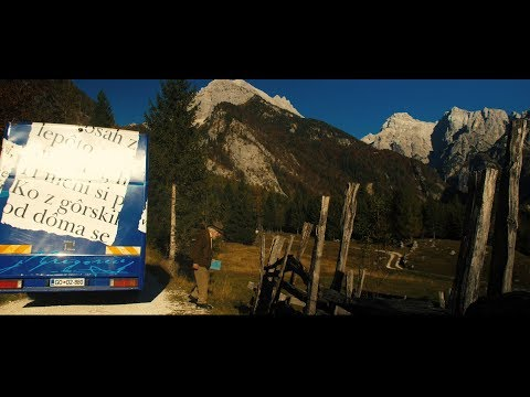 to-the-mountain-groves---40-years-of-the-mobile-library-tolmin