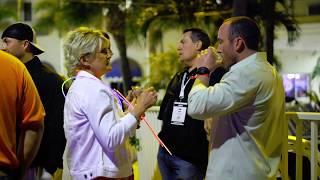 2017 AdvantaClean Annual Convention | Testimonials | St. Pete Beach, FL