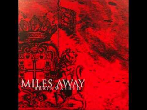Hope - Miles Away