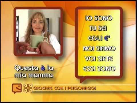 Latin Lover Фильмы для изучения итальянского языка