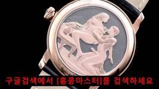 블랑팡 시계 이미테이션 세이코 쇼핑몰