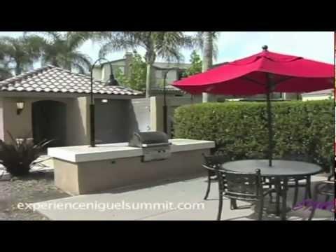 Niguel Summit Apartments   Laguna Niguel, CA   Sequoia Equities