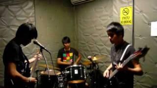 Ligaya [Eraserheads] - DKDC Jamming