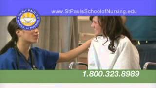 associate degree in nursing program asn