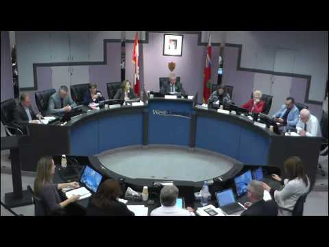 Administration/Finance/Fire Committee Meeting April 16, 2018 - Part 1