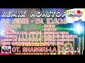 REMIX NONSTOP OT. SHANGRI-LA VOL.1 - PANGKALAN LAMPAM #orgentunggal #dj #discotikjalanan #housemusik
