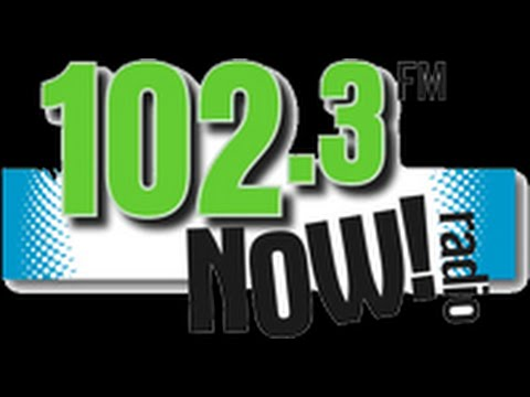 Now Radio  Aircheck 1