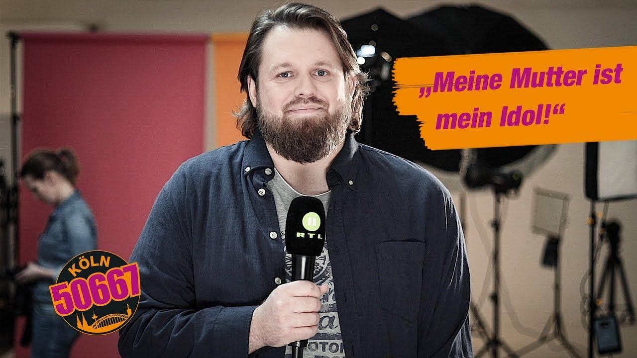 Christoph Oberheide