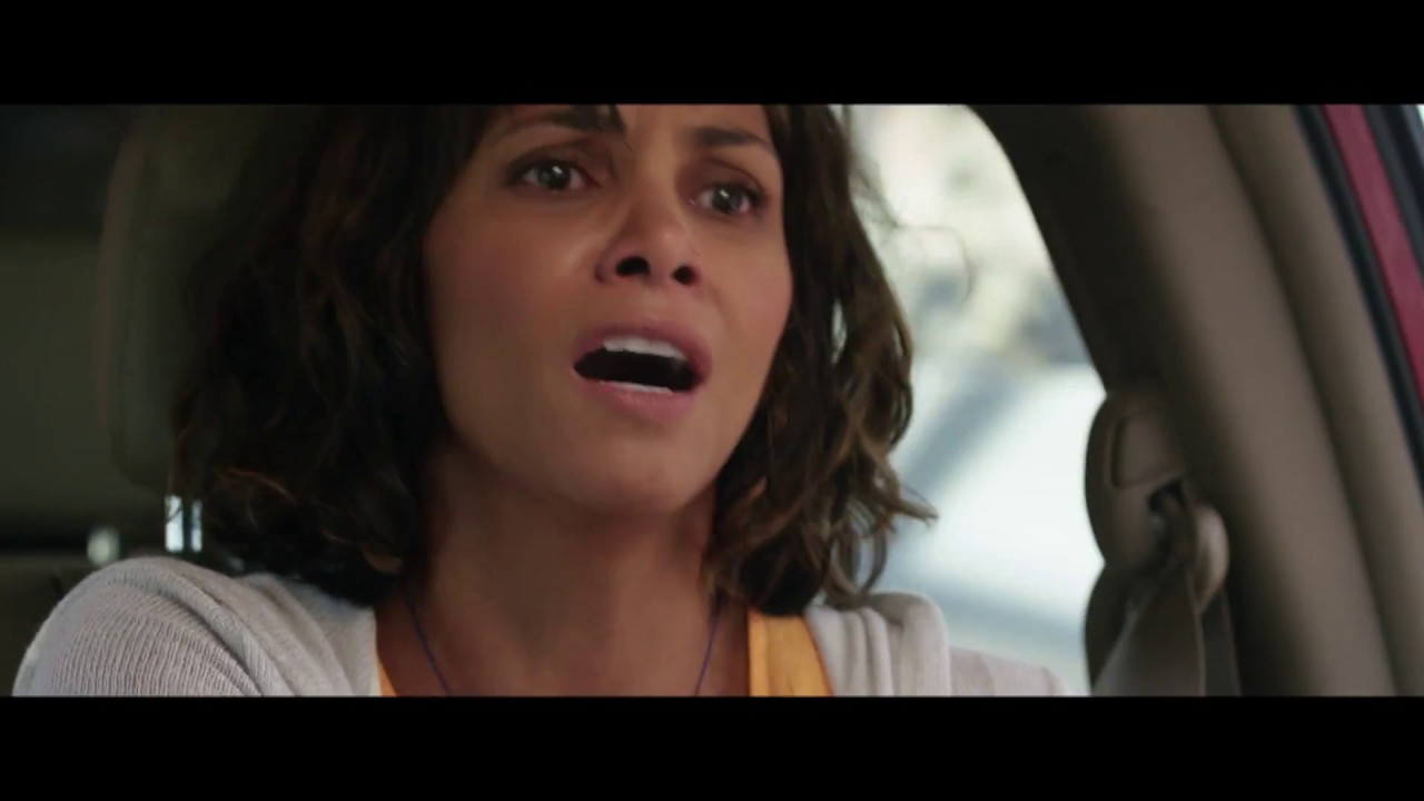 KIDNAP - 'Oh thank god' Clip - HALLE BERRY - NOW PLAYING IN THEATERS