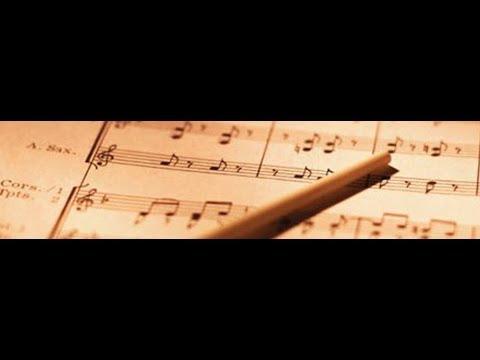 Formas musicales: la Obertura en Partiendo de cero NVR Con Edmundo Peimbert
