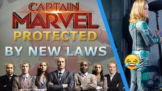 bad-captain-marvel-reviews-government-intervention-demanded