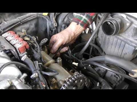 Ч 2. Сериал батюшкина Нива шевроле NIVA Chevrolet 4 4