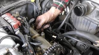 Ч 2. Сериал батюшкина Нива шевроле NIVA Chevrolet 4+4(, 2017-02-17T05:34:06.000Z)