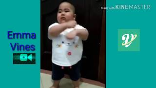 Cute funny baby dance on despacito song | funny videos 2017