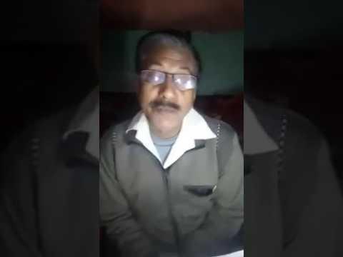 Borhat Er Bangla - Kabhi Ananda Lal Nath - Borhat- Moulvibazar
