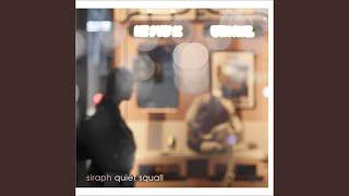 quiet squall