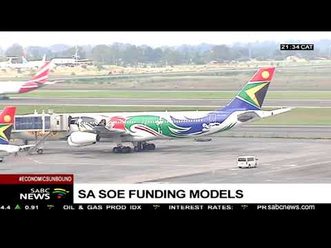 economics-unbound:-sa-soes-funding-models
