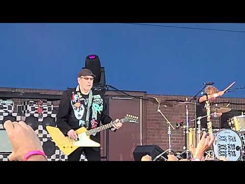 Cheap Trick - The Flame - Live 2/9/20