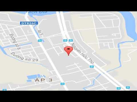 Cho Thuê Căn Hộ Silver Star (Hưng Phát 2), 2 Pn, 74M2, 8Tr