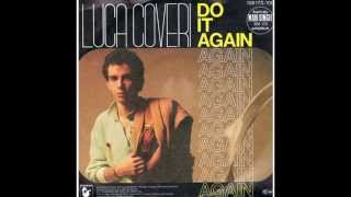 Luca Coveri - Do It Again(1986)