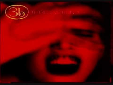 Third Eye Blind - Semi Charmed Life