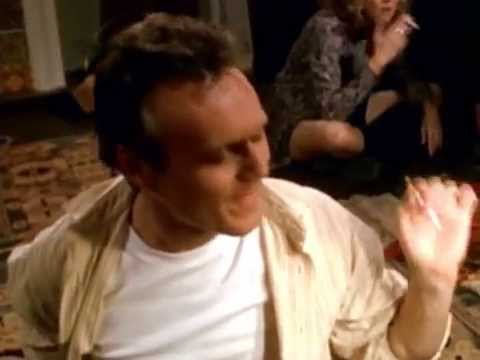 Saturday Night (Giles/Joyce, Band Candy episodic)