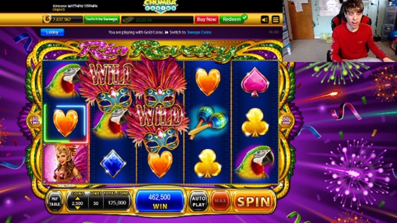 Play Rodman Slot Machine Free With No Download