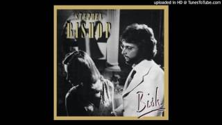 Watch Stephen Bishop Bishs Hideaway video