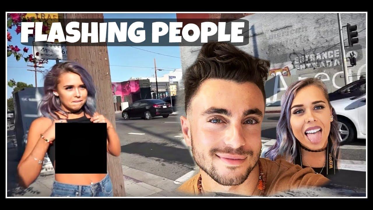 Videos porno degorditas sexis