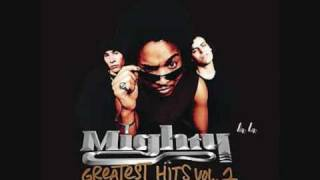 mighty 44 freaky style