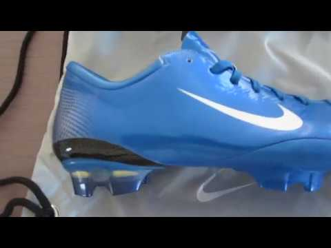 c12efbbc9 nike mercurial vapor iii fg for sale on sale   OFF52% Discounts