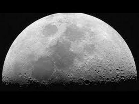 To the Moon - PBS - 1999.07. 13 ✪ PBS Nova Documentary HD