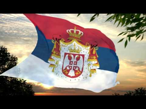 Kingdom of Serbia (*1882 - 1918) / Reino de Serbia (*1882 - 1918)