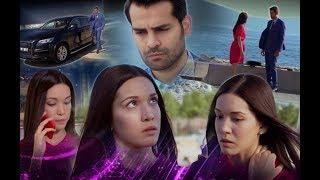 Ты назови 192 серия на русском, Анонс турецкого сериала