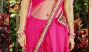 Bhumika chawla half sarees april fool movie