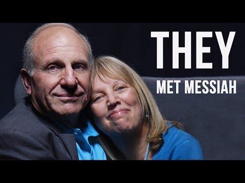 The Kooks Met Messiah