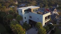 316 East Arctic Avenue- Folly Beach, South Carolina- Real Estate Video