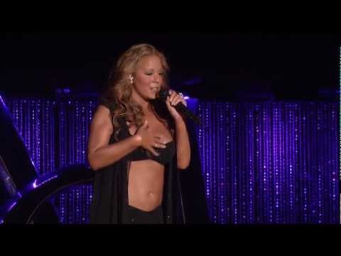 Mariah Carey - The Adventures of Mimi - Anaheim Concert 2006